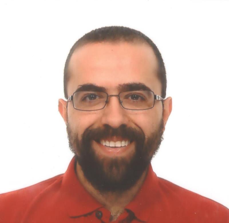 Juan_Ignacio_Pérez_Díaz